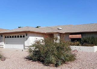 Foreclosure  id: 4224013