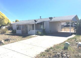 Foreclosure  id: 4224015