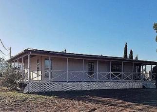Foreclosure  id: 4224017