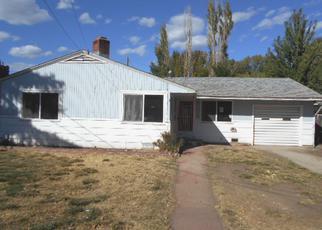 Foreclosure  id: 4224019