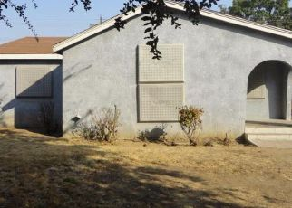 Foreclosure  id: 4224020