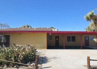 Foreclosure  id: 4224023