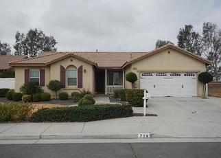 Foreclosure  id: 4224027