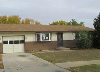Foreclosure  id: 4224029