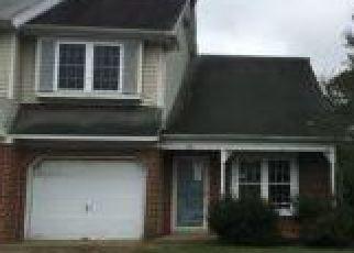 Foreclosure  id: 4224061