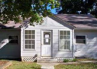 Foreclosure  id: 4224063