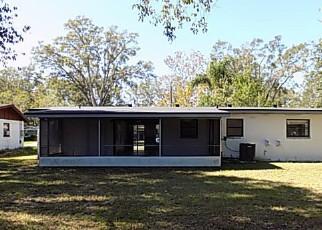 Foreclosure  id: 4224066