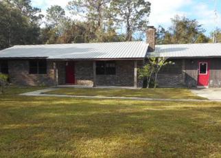 Foreclosure  id: 4224071