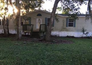 Foreclosure  id: 4224076
