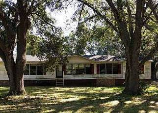 Foreclosure  id: 4224078