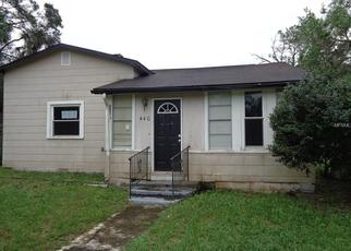 Foreclosure  id: 4224083