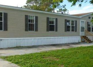 Foreclosure  id: 4224084