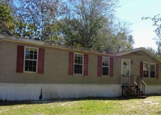 Foreclosure  id: 4224095