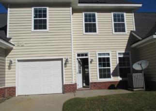 Foreclosure  id: 4224097