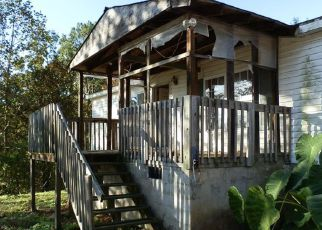 Foreclosure  id: 4224100