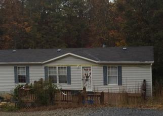 Foreclosure  id: 4224113