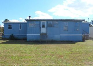 Foreclosure  id: 4224117