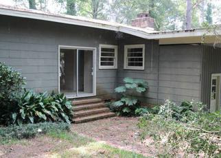Foreclosure  id: 4224118