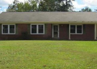 Foreclosure  id: 4224121