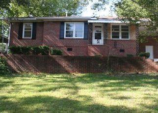 Foreclosure  id: 4224125