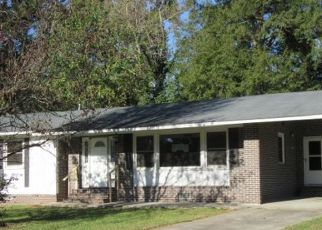 Foreclosure  id: 4224131
