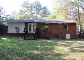 Foreclosure  id: 4224134