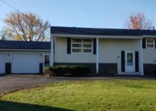 Foreclosure  id: 4224148