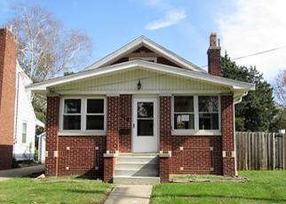 Foreclosure  id: 4224150