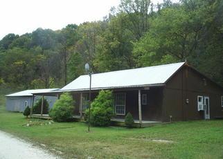 Foreclosure  id: 4224154