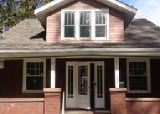 Foreclosure  id: 4224173