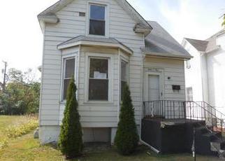 Foreclosure  id: 4224178
