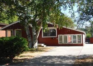 Foreclosure  id: 4224214