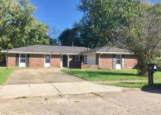 Foreclosure  id: 4224221