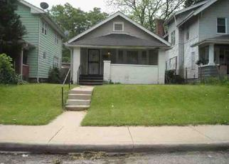 Foreclosure  id: 4224225