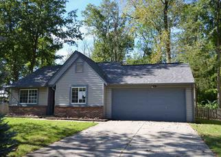 Foreclosure  id: 4224226