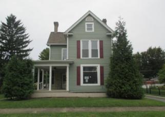 Foreclosure  id: 4224245