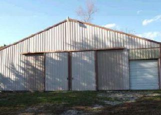 Foreclosure  id: 4224270