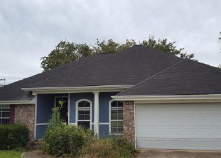 Foreclosure  id: 4224291