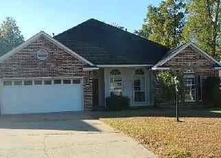 Foreclosure  id: 4224296