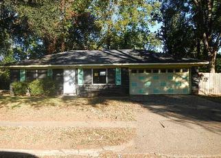 Foreclosure  id: 4224297