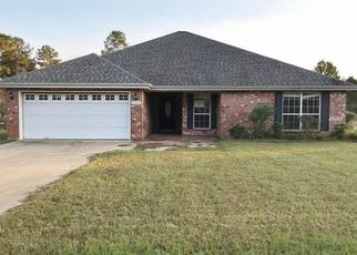 Foreclosure  id: 4224300