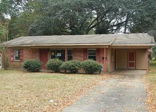 Foreclosure  id: 4224301