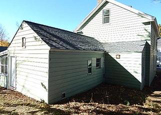 Foreclosure  id: 4224303