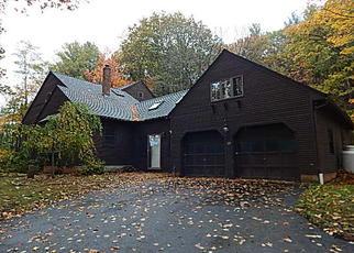 Foreclosure  id: 4224304