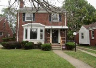 Foreclosure  id: 4224334