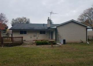Foreclosure  id: 4224336