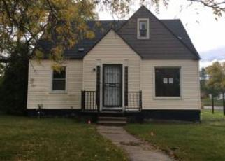 Foreclosure  id: 4224338