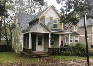 Foreclosure  id: 4224347
