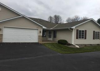 Foreclosure  id: 4224355