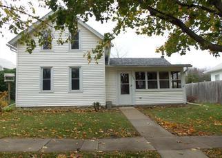 Foreclosure  id: 4224358